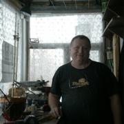 Klepikov, 60