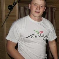 Влад, 30 лет, Телец, Кемерово