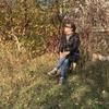 Тамара, 44, г.Ессентуки