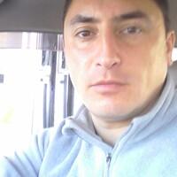 Алексей, 46 лет, Скорпион, Кострома