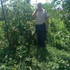 Абдулла, 56, г.Грозный