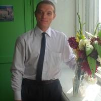 Денис, 30 лет, Стрелец, Каракулино