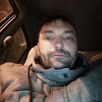 Артём, 30 лет, Козерог, Климовск