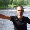 Михаил, 33, г.Лосино-Петровский