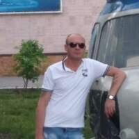 Юрий, 36 лет, Близнецы, Москва