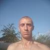 Роман, 42, г.Ростов