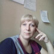 Тася 35 Самара