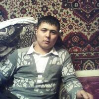 Рустам, 32 года, Телец, Рязань