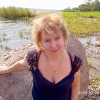Виктория, 52 года, Рыбы, Санкт-Петербург