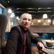 Любимый - Александр 41 Астана