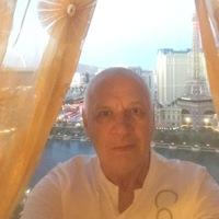 Alexandr, 65 лет, Скорпион, Лос-Анджелес