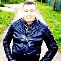 Ромка, 39 лет, Стрелец, Москва