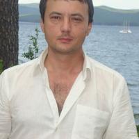Александр, 35 лет, Близнецы, Уфа