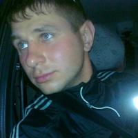 OdesiT, 32 года, Телец, Набережные Челны