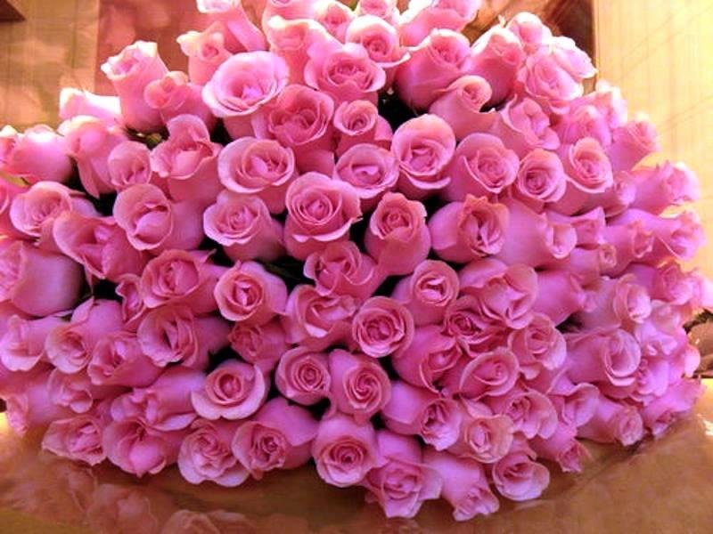картинки с днем рождения цветы охапки фарфор более