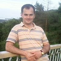 АНДРЕЙ, 39 лет, Стрелец, Киев