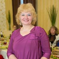 Ольга, 60 лет, Рыбы, Ишим