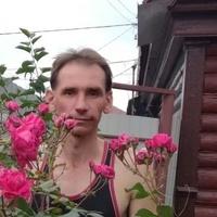 Александр, 42 года, Стрелец, Москва