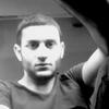 Arsen, 24, г.Арташат