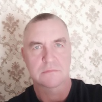 Валерий, 52 года, Весы, Санкт-Петербург
