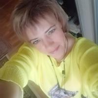 Наталья, 43 года, Дева, Новосибирск