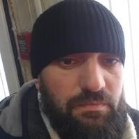 Рауль, 37 лет, Козерог, Красноярск