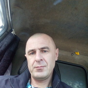 Василий 45 Воронеж