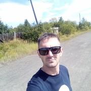 Олег 31 Екатеринбург