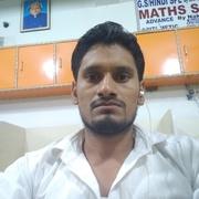 Gaurav Rathor 23 Агра