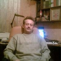павел, 53 года, Овен, Снежное
