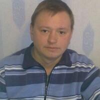 роберт, 45 лет, Рак, Казань