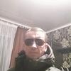 Дима Яхновец, 36, г.Столин