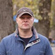 Василий 45 Киров