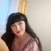 Ирина, 42, г.Ухта