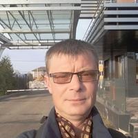Олег, 44 года, Близнецы, Москва
