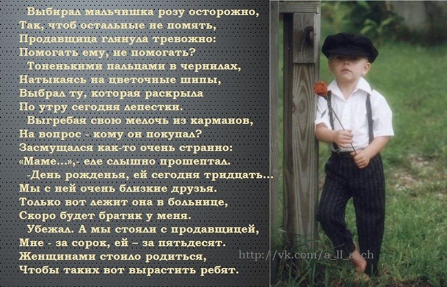 погоны отличаются самые лучшие стихи для сына относится