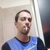 Павел, 34, г.Мошонмадьяровар