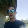 Петро, 27, г.Борислав