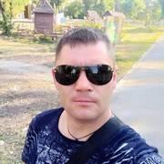 Денис Капустин 40 Каменское