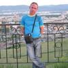 николай, 43, г.Игарка