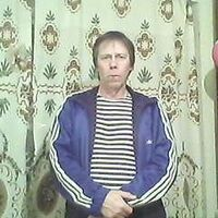 андрей, 54 года, Рак, Краснотурьинск