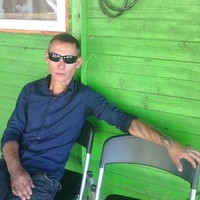 Дмитрий, 38 лет, Козерог, Алексеевка