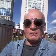 Александр 63 Минск