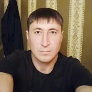 Георгий 32 Хабаровск