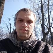 Андрей 33 Харьков