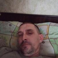 Сергей, 35 лет, Скорпион, Москва