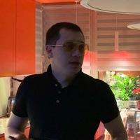 Антон, 26 лет, Лев, Москва