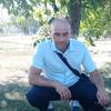 Вадим, 36, г.Кукмор