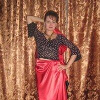 Анна, 42 года, Весы, Петрозаводск