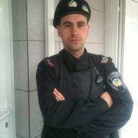 Юрий, 37 лет, Лев, Конотоп